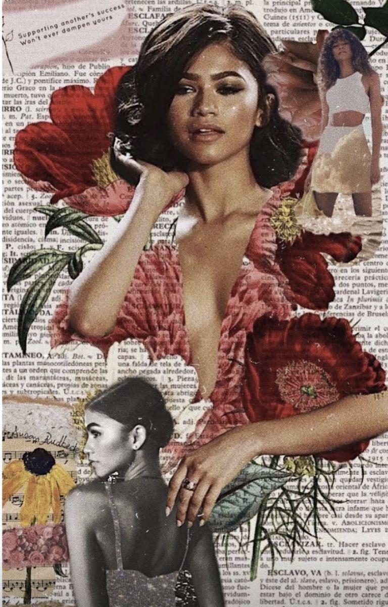 Pin By Franka Noel On W A L L P A P E R S In 2020 Zendaya Style Zendaya Coleman Zendaya Outfits
