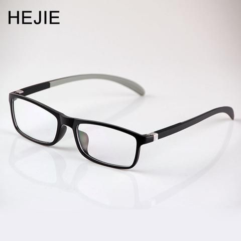 3404b680d5 Fashion Men Women Ultra-light Acetate Reading Glasses Strength+0.75+1.0 +1.25+1.5+1.75+2.0+2.25+2.5+2.75+3.0+3.25+3.5+3.75 Y1175