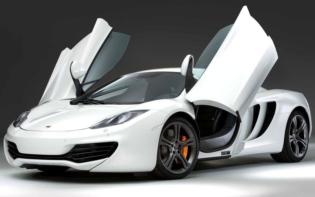 Merveilleux Rare And Expensive Cars   McLaren Rare Cars Wallpaper