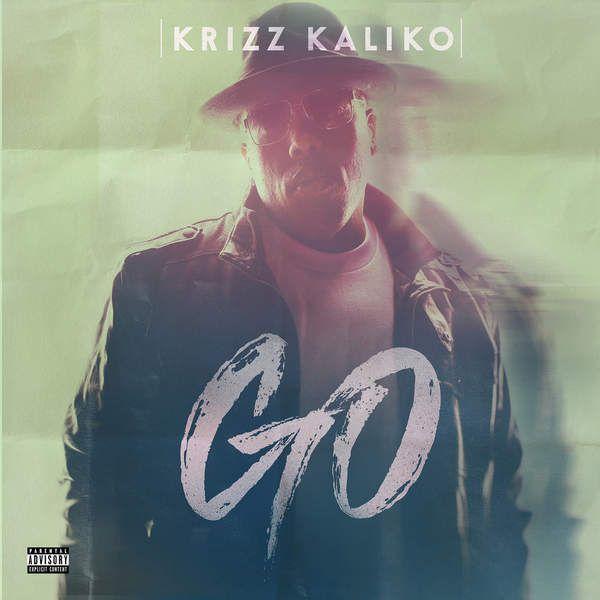 Krizz Kaliko Go 2016 Zip Album Strange Music Album Tech N9ne