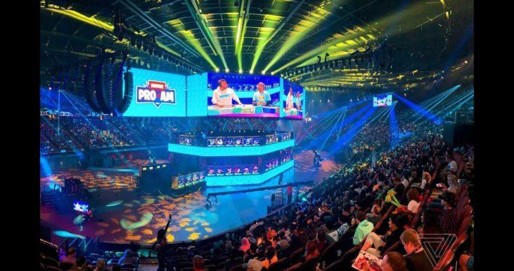 Fortnite World Cup Skins Gratis Topzeusftw Yt Fortniteros Es Fortnite World Cup 2019 Fortniteworldcup In 2020 Fortnite Epic Games World Cup