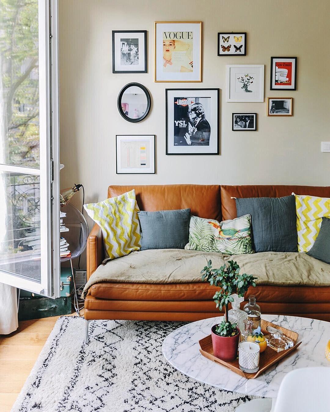 Home U0026 Interiors