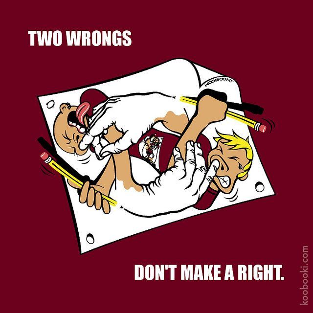 www.koobooki.com/memes-nostrilympics     Check this out:  http://mrjournalist.com