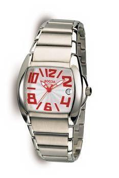 Boccia Titanium 3124-03  171793655c2