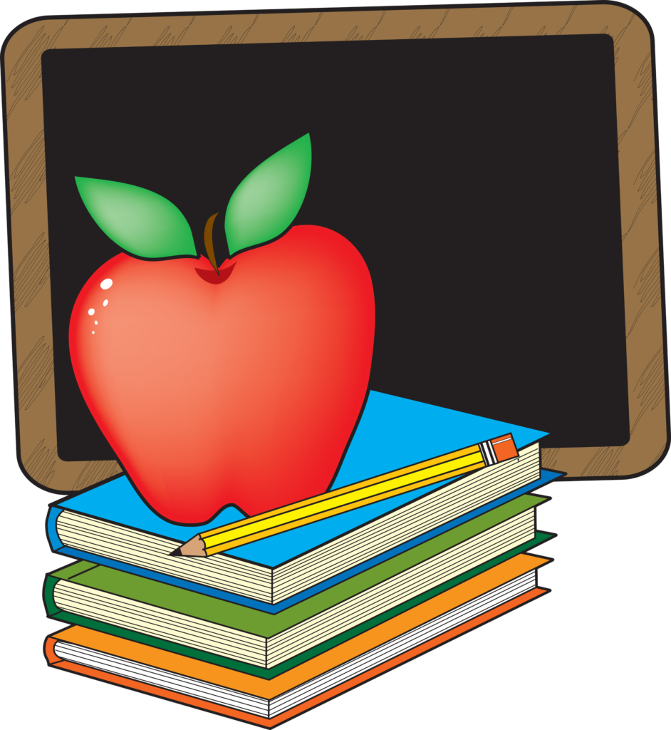 60 free apple clipart for teachers images black and white 2018  [ 942 x 1024 Pixel ]