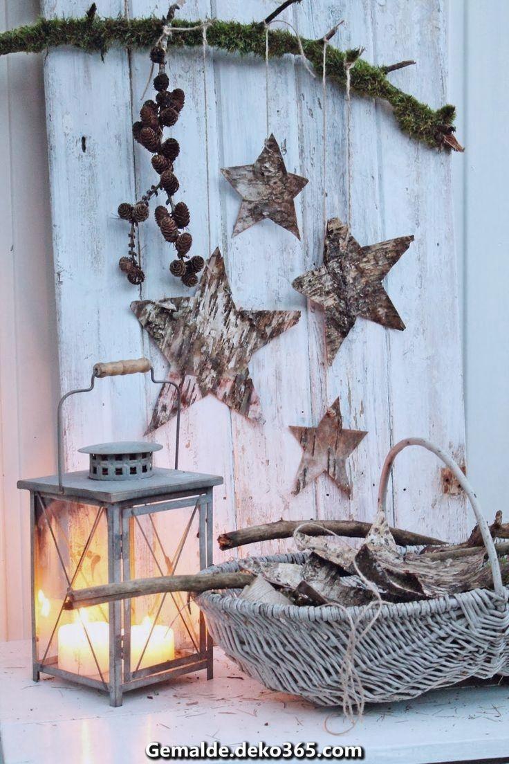 Ausgezeichnet Moderne Lebenslauf Vorlage Professionelle Vorlage Z Hd Lebenslaufe Modern Christmas Decor Trends Christmas Decorations Christmas Deco
