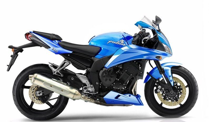 new car launches of 2013 in india2013 Bajaj Pulsar 350 Price in India Check all the specifications