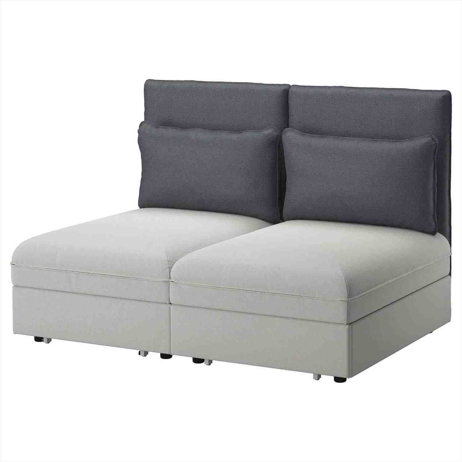 Miraculous Cheap Sofa Melbourne Full Size Of Sofa Melbourne Cheap Ncnpc Chair Design For Home Ncnpcorg