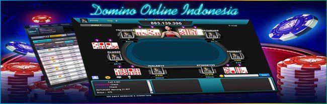 Jackpot Bonus Besar Di Agen Terbesar King Domino Qq Kingpoker99 Situs Poker Terbesar Dan Resmi Di Indonesia Minimal Deposit 10000 Minimal Kartu Uang Poker