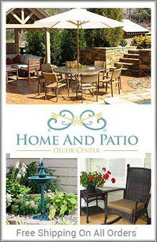 Merveilleux Explore Garden Catalogs, Patio Furniture Sets And More!