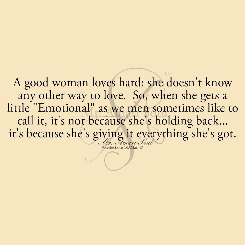 Good Woman Quotes Delectable Good Woman Quote  Only Mine  Pinterest  Relationships And