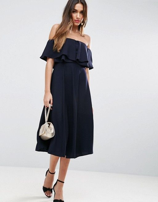 Discover Fashion Online | Clothing | Pinterest | Fashion online ...