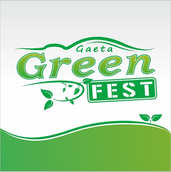 "Consultate il mio progetto @Behance: ""Green Fest - Gaeta"" https://www.behance.net/gallery/43432949/Green-Fest-Gaeta"