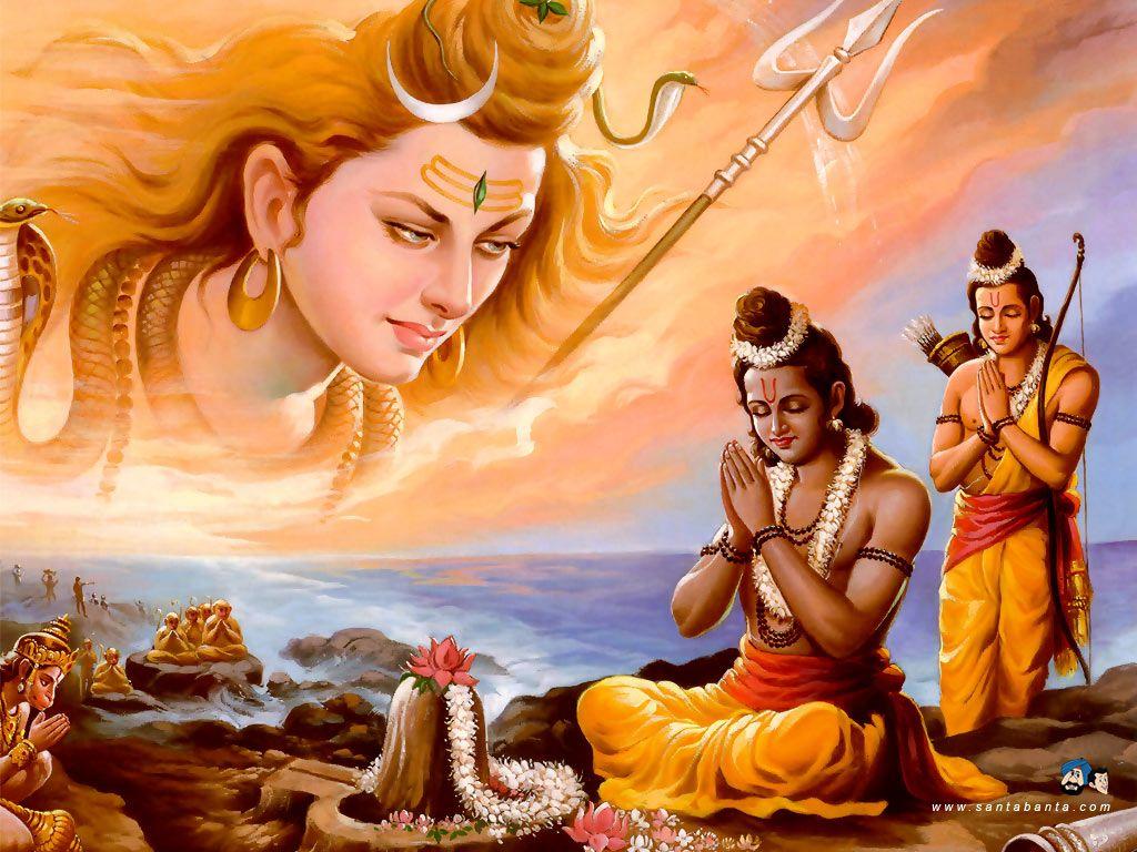 god and goddess | hindu god and goddess wallpapers - 2 | photos
