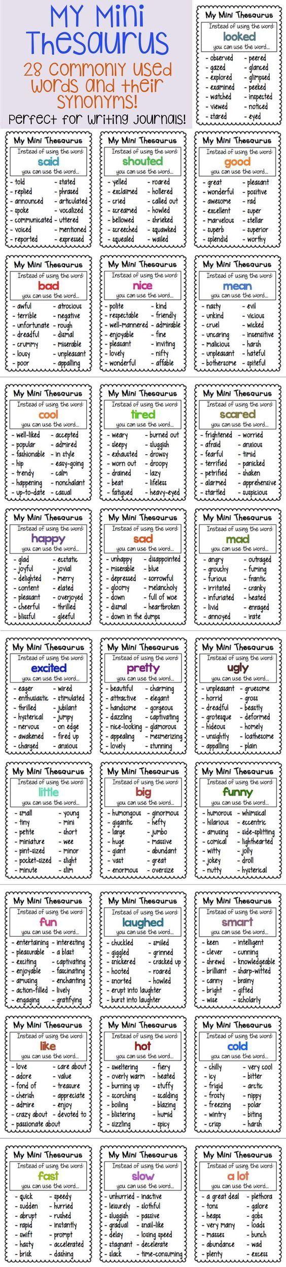 21 Best Esol Images On Pinterest English Grammar English Language