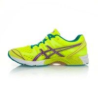 Asics Gel DS Racer 9 - SIZE 10.5US ONLY - Womens Running Shoes | Gym ...