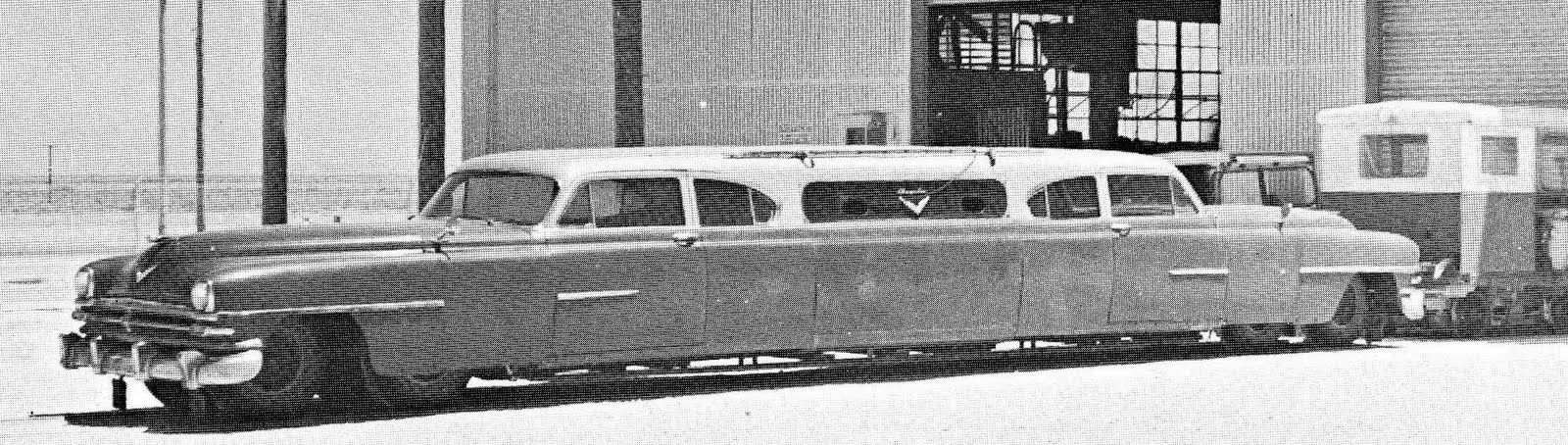 ca  1947