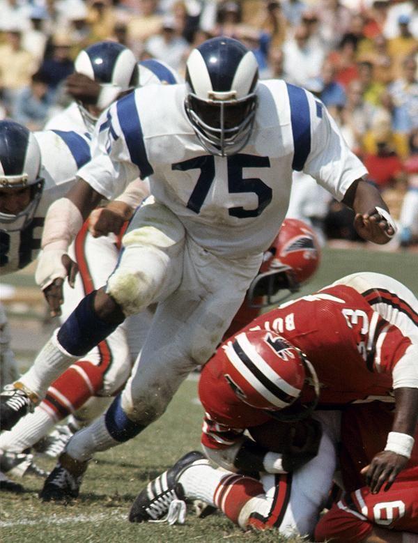 Ultimate Rams Jerseys Nfl Vintage Football Sport Football
