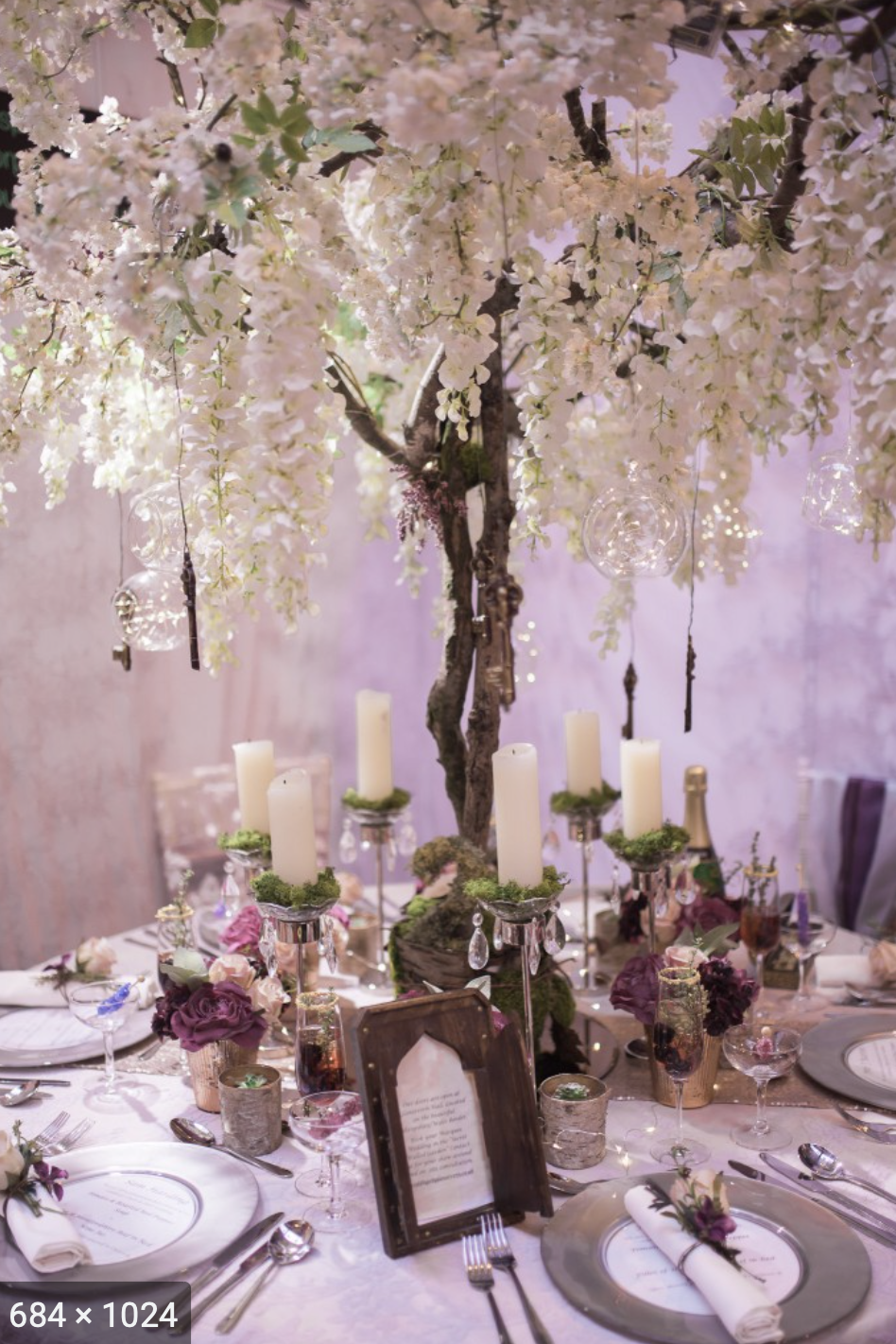 Pin By Charlotte Humphreys On Table Settings Wedding Decorations Outdoor Wedding Decorations Themed Wedding Decorations