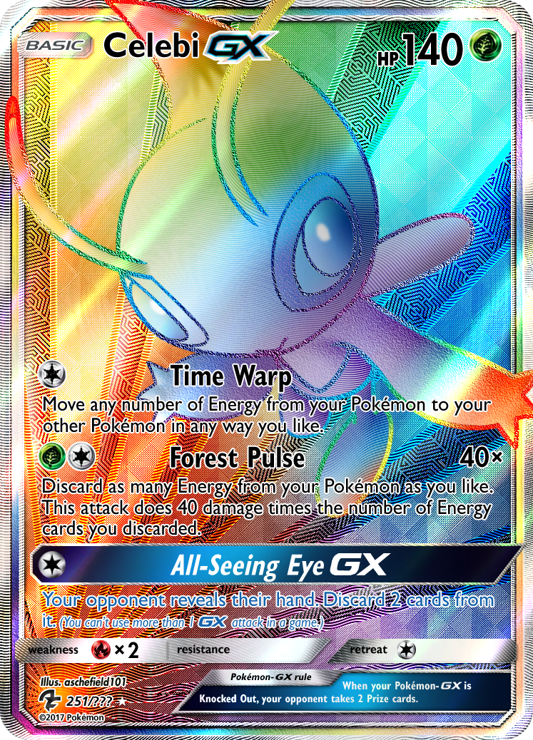 Zekrom Ex Ltr 52 Png 569 795 Pokemon Tcg Pokemon Tcg Cards Cool Pokemon Cards