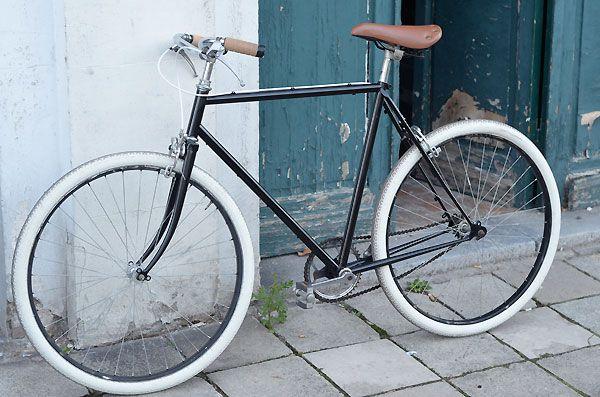 fixie vintage 01 bike single speed fixie diy pinterest. Black Bedroom Furniture Sets. Home Design Ideas