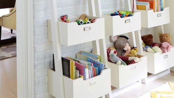 ranger pour un environnement zen pinterest rangement des jouets les jouets et rangement. Black Bedroom Furniture Sets. Home Design Ideas