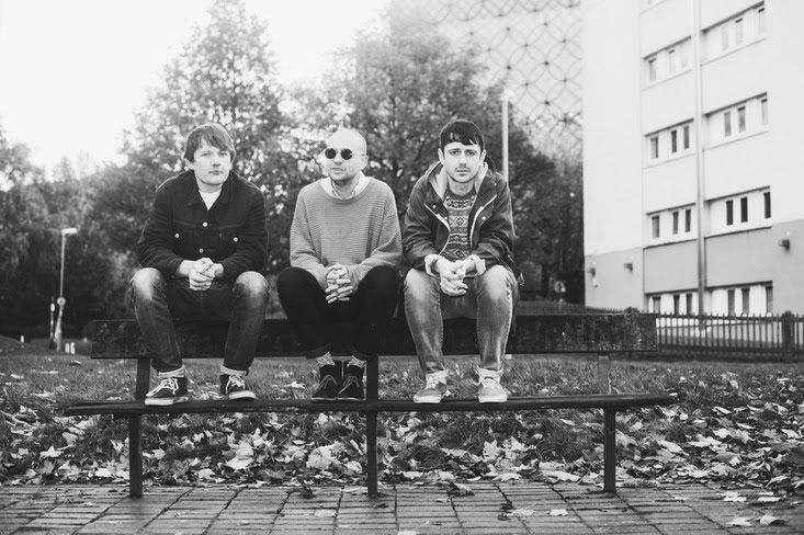 The Twang Announce Intimate February Shows