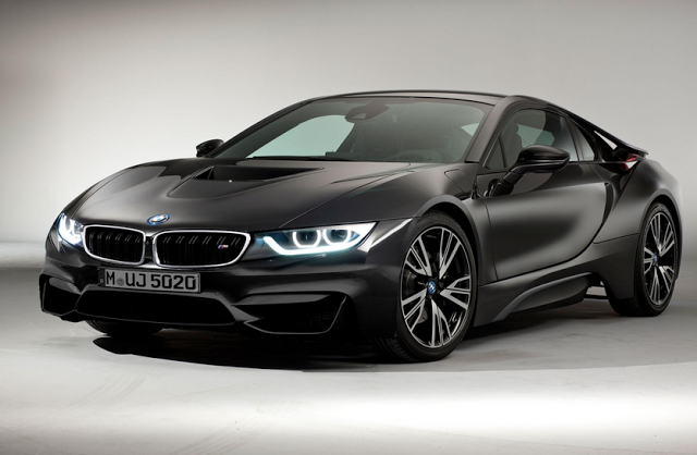 2017 Bmw M3 Redesign Release And Changes Bmw I8 Bmw Hybrid Sports Car