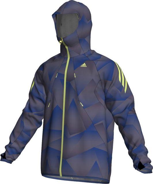 9d0bbd96c7 Outletová prodejna Adidas Outlet Store | Bundy, saka, kabáty ...