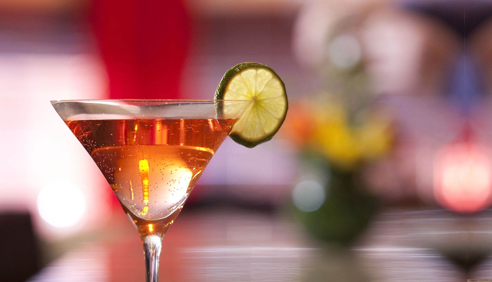 Cocktails Yahoo Image Search Results Fine Dining Restaurant Cocktails Casino Theme Parties