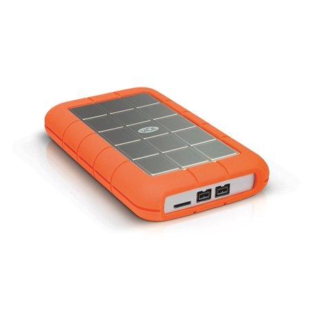 Electronics Portable External Hard Drive Usb Amazon Shopping App