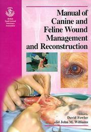 textbook of veterinary internal medicine pdf