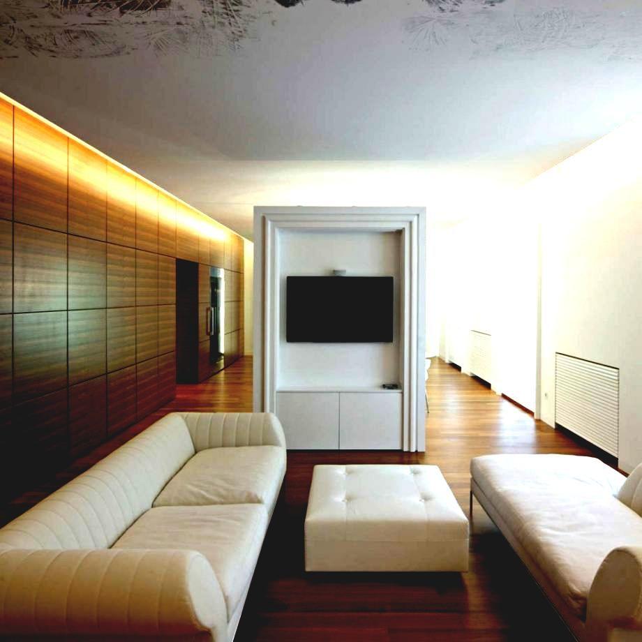ideas of apartment living room interior design on a budget decorating modern interior design ideas bedroom - How To Decorate A Bedroom On A Budget