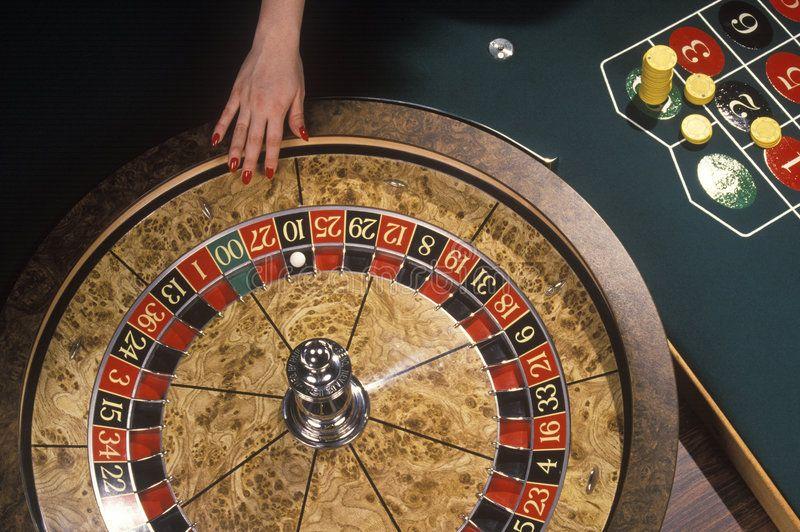 American express online casino