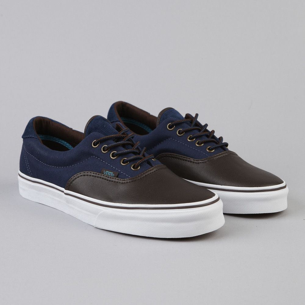 Skateboarding, Shoes, Clothing and Streetwear | Bowknot shoes ...