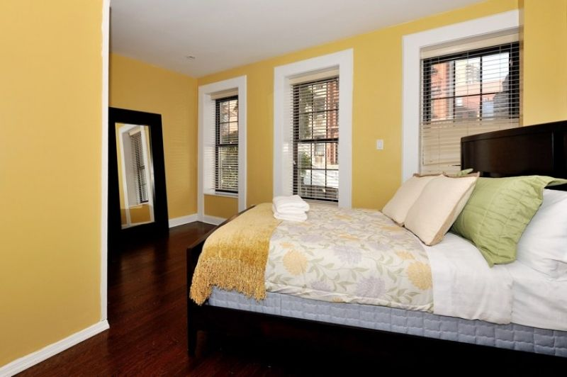 new york city affordable luxury vacation rentals vacation rental