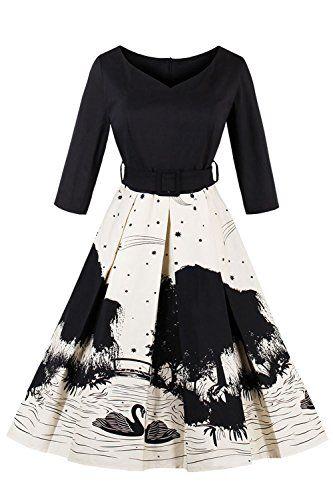 Amazon de elegante kleider