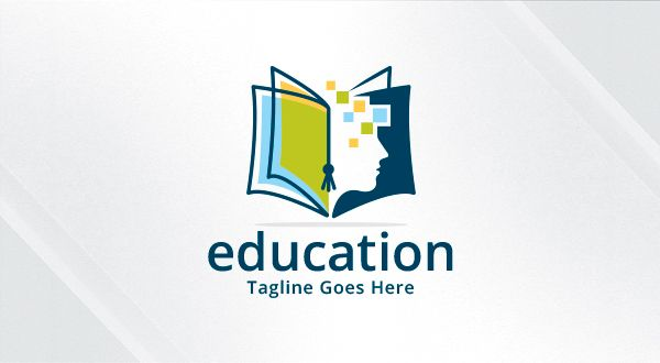 Image Result For Education Logo Education Logo Education Logos