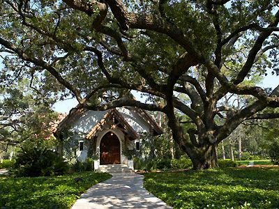 Sea Island Savannah Weddings Georgia Reception Venues 31561