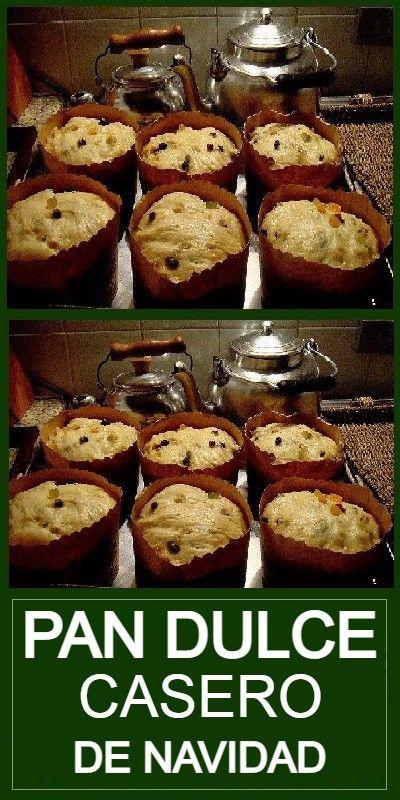 900 Cumpleaños Ideas Tortas Recetas Para Cocinar Recetas De Comida Tortas