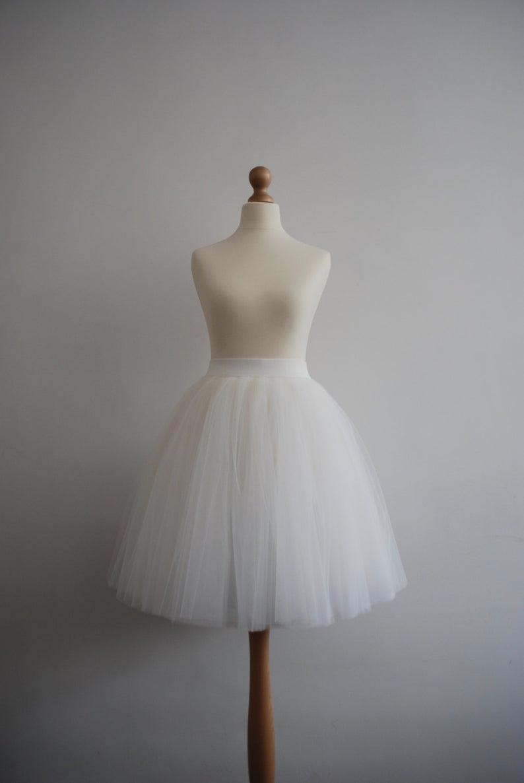 Pin On Wi Wedding Dresses [ 1186 x 794 Pixel ]