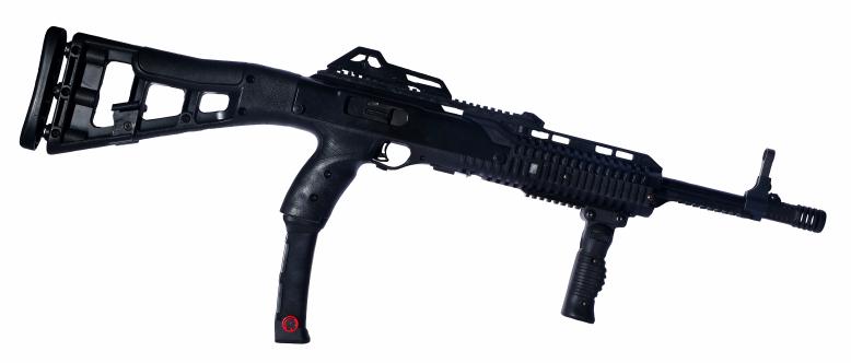 Image Result For Hi Point 40mm Carbine Drum Magazine Pistol Caliber Classy Hi Point Carbine Magazine Holder