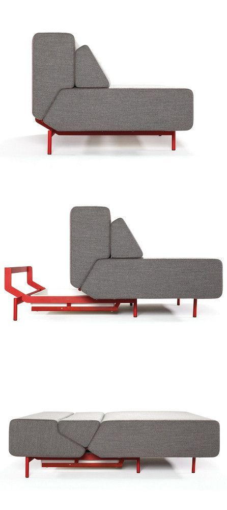 Epingle Sur Design Chair Sofa