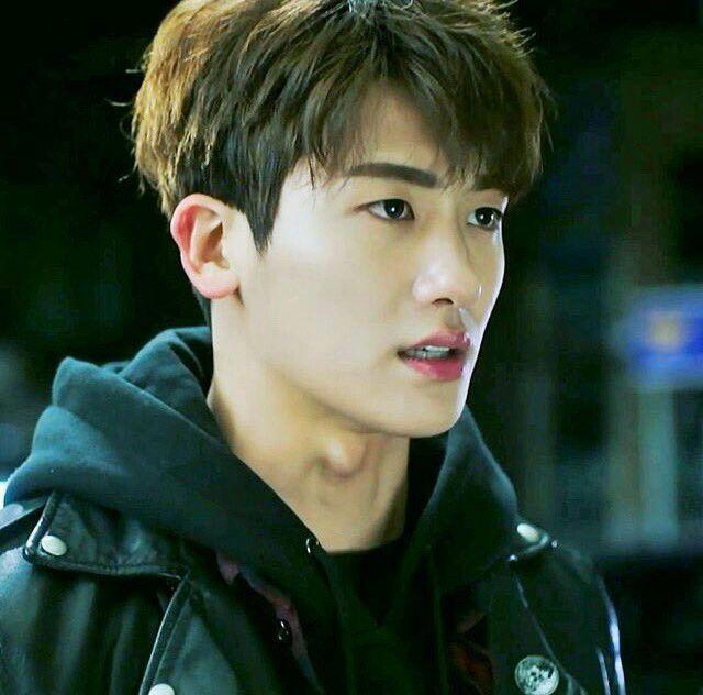 Park Hyun Sik Korea Man Hyung Sik Park Hyung Shik