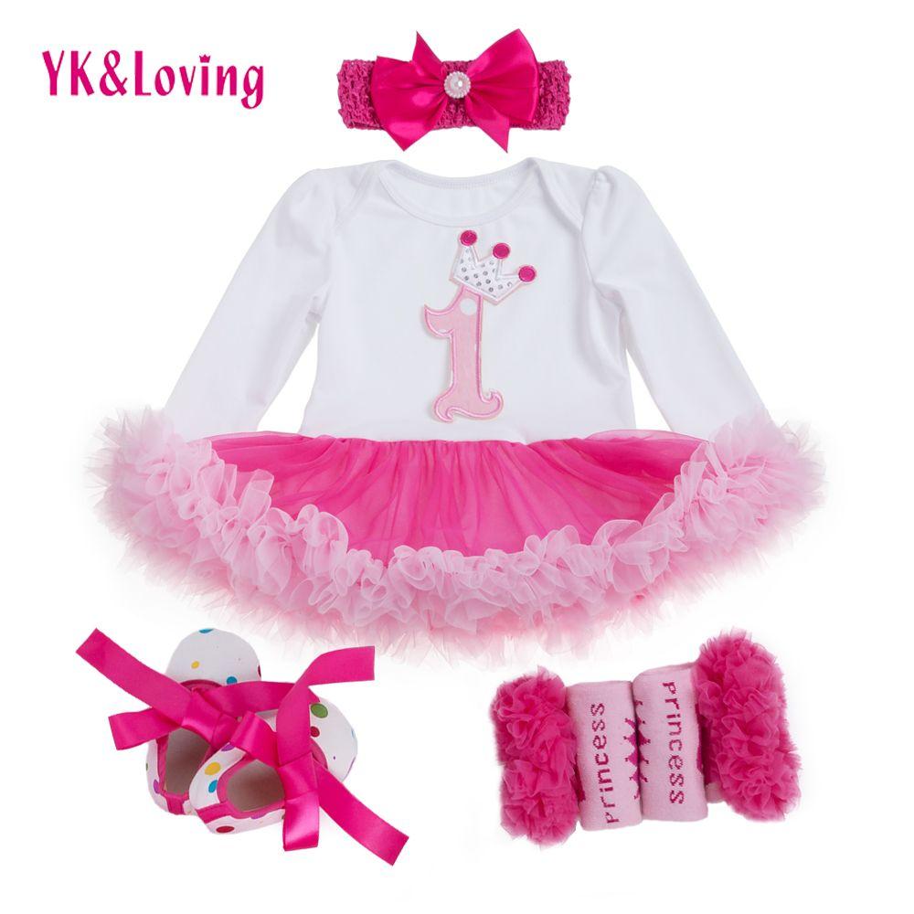 2d22e1f66eae8 ... Set Newborn Ruffle Tutu. https://buy18eshop.com/1-st-girls-bodysuit-