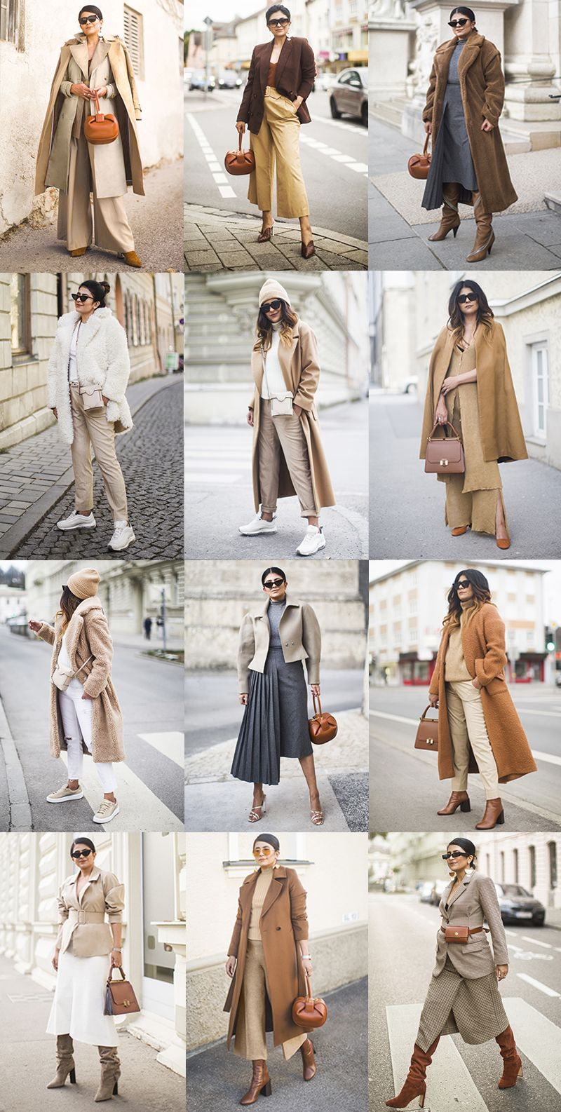 Best Outfits Of 2018 fashion-landscape.com - Fashi