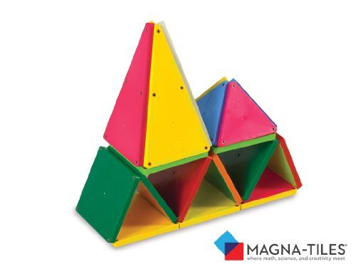 Pin By Sheila Siemion On Stuff For Kaidan Magna Tiles