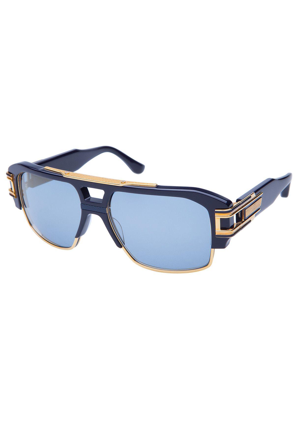 4ae4dc1a4ce Dita Grandmaster-IV DRX 2060-B Sunglasses