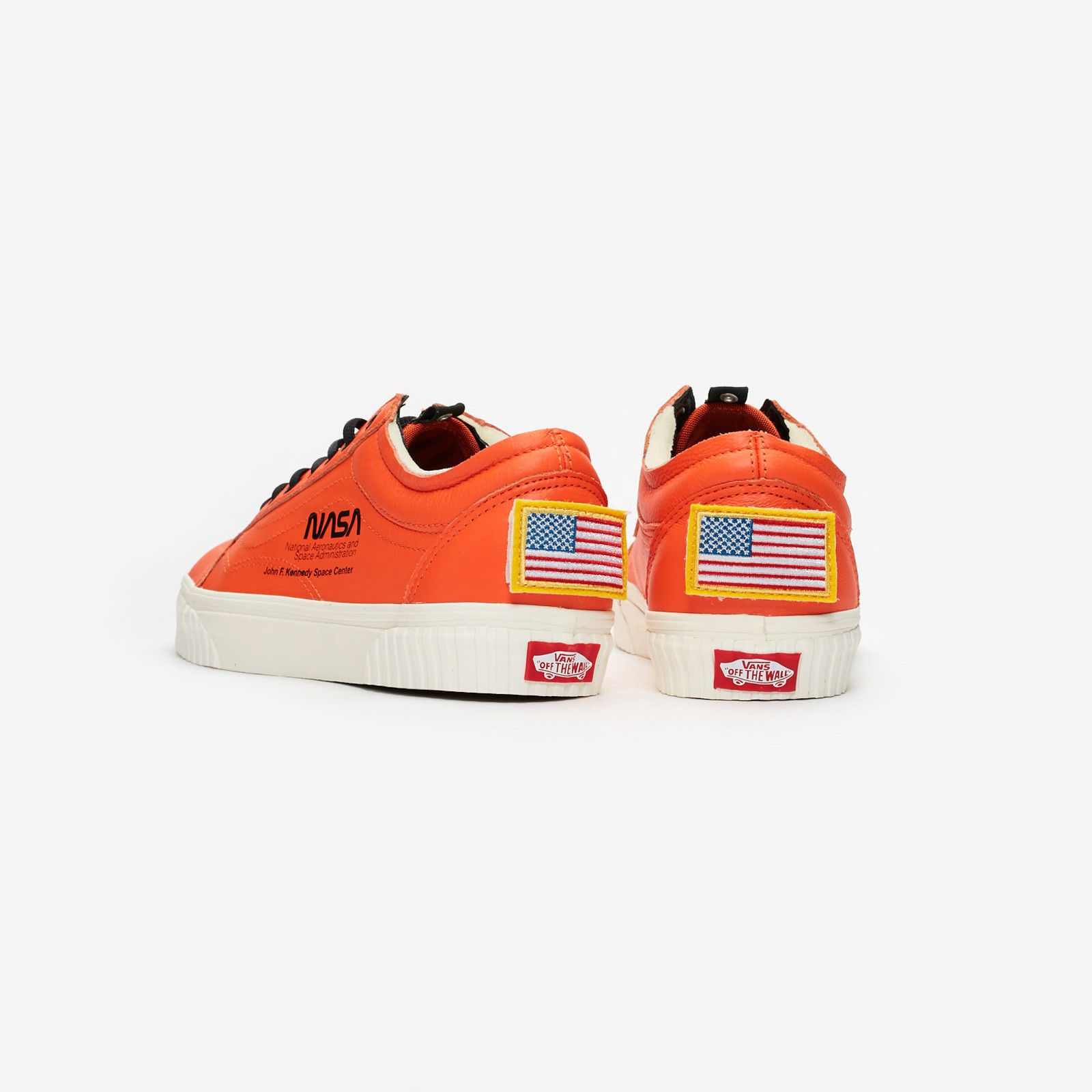 Pin on Sneakers, trainers, sneakerheads
