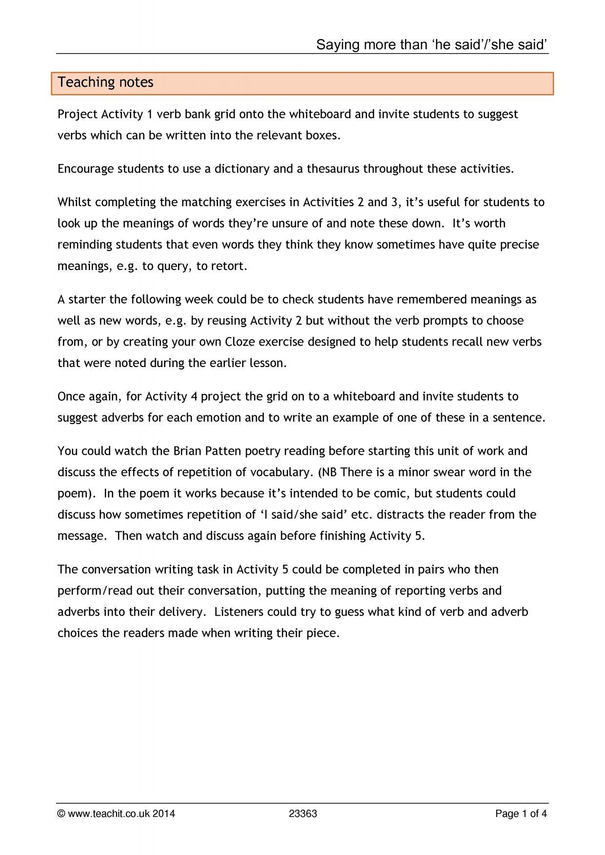 Curriculum Vitae Normalizado Word Modelos de curriculum